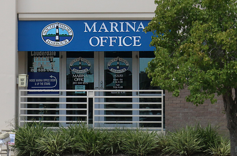 marina-office