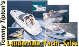 lauderdale-yacht-sales1