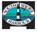 logo-sshm-white