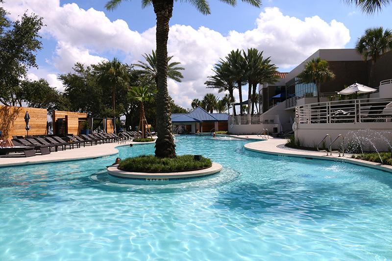oasis-pool